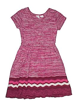 Roxy Dress Size S (Kids)