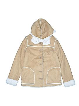 Crazy 8 Coat Size 10