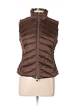 Emilio Pucci Vest Size 10