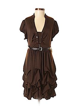 Takara Casual Dress Size L