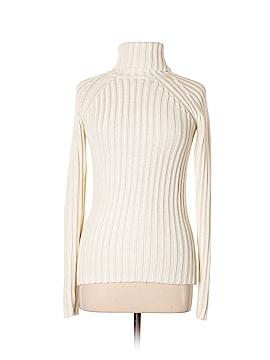 10 Crosby Derek Lam Turtleneck Sweater Size 10