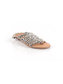 Gap Sandals Size 2