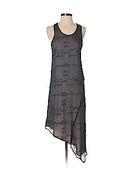 Kain Label Casual Dress Size P