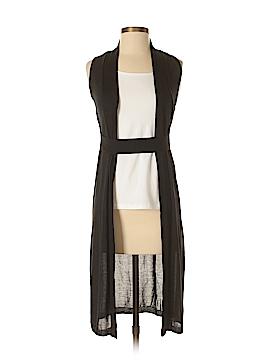 White House Black Market Cardigan Size XXS (Petite)