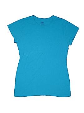 Jerzees Short Sleeve T-Shirt Size XL