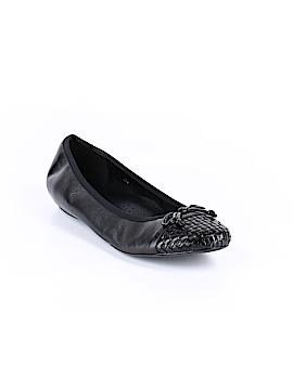VanEli Flats Size 7