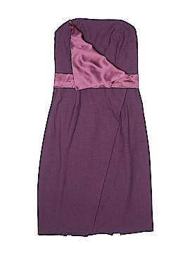 Black Halo Cocktail Dress Size 0