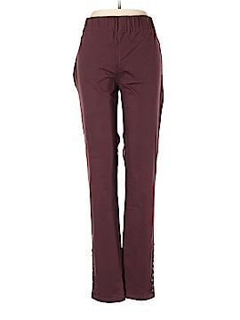 Soft Surroundings Dress Pants Size M