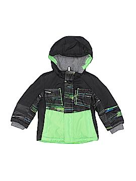 ZeroXposur Coat Size 12 mo