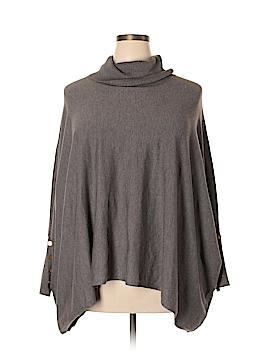 Alfani Turtleneck Sweater Size 3X (Plus)