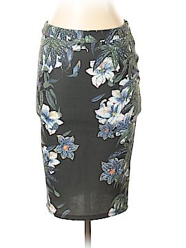 Zara Casual Skirt Size S