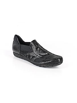 VanEli Flats Size 11