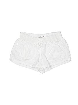 SO Shorts Size S (Kids)