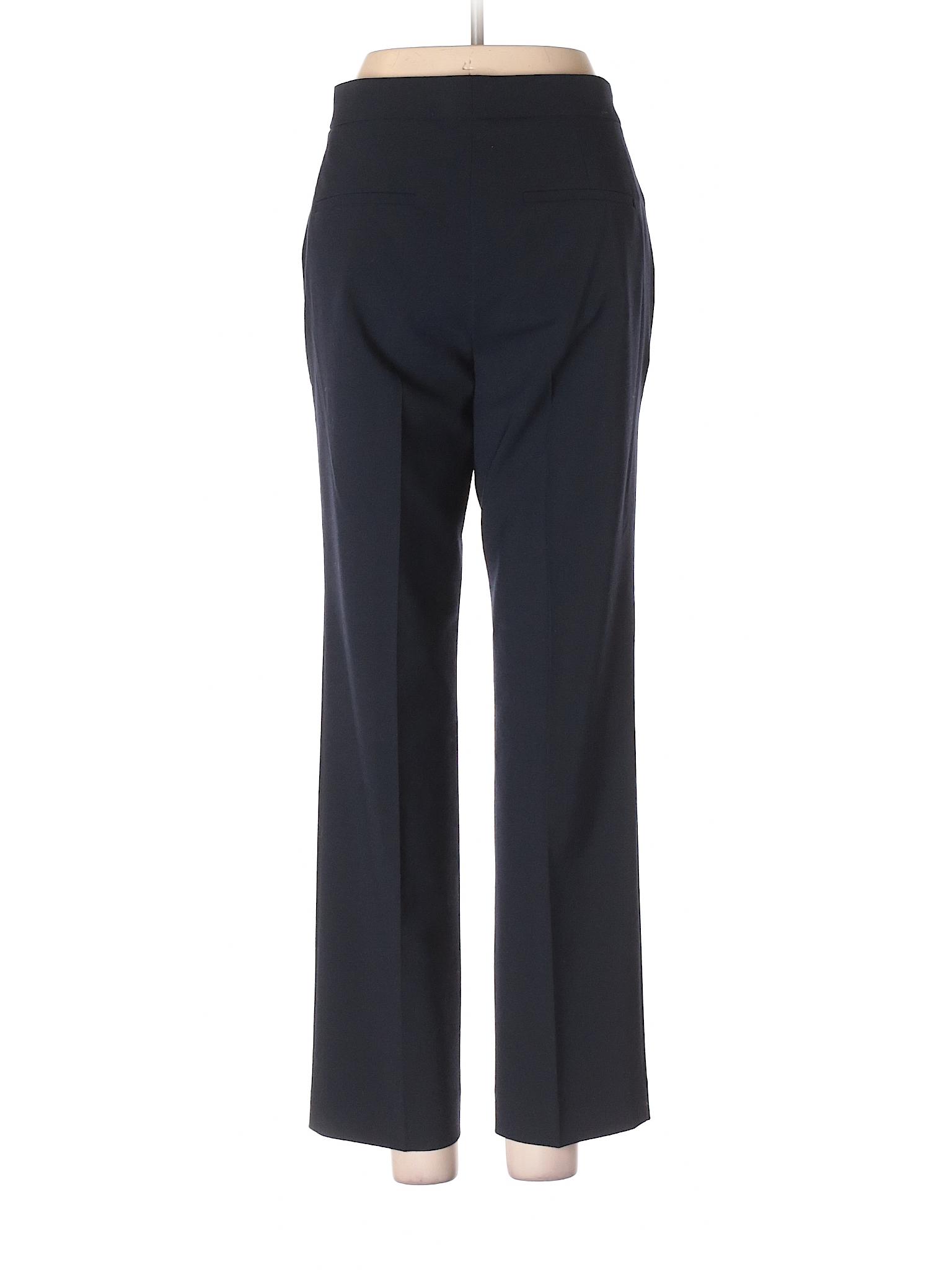 Pants Dress Ann winter Taylor Boutique Za4YU7qxw