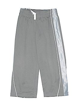 Circo Active Pants Size 3T
