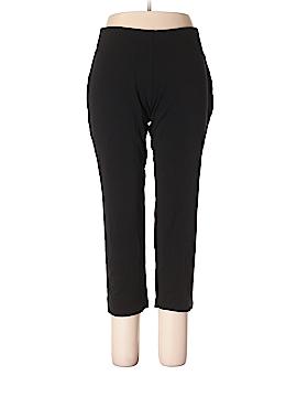 Falls Creek Casual Pants Size L