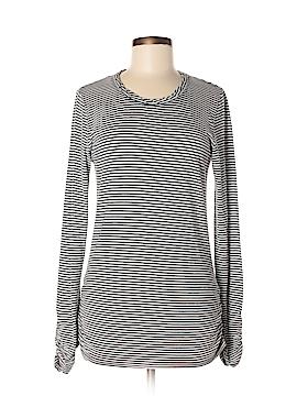 Mod-O-Doc Long Sleeve T-Shirt Size M