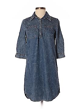 Leshop Casual Dress Size S