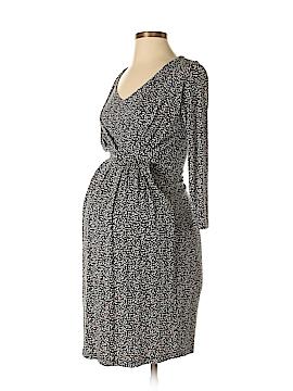 JoJo Maman Bebe Casual Dress Size XS (Maternity)