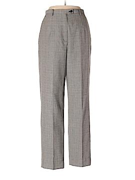Pendleton Wool Pants Size 6