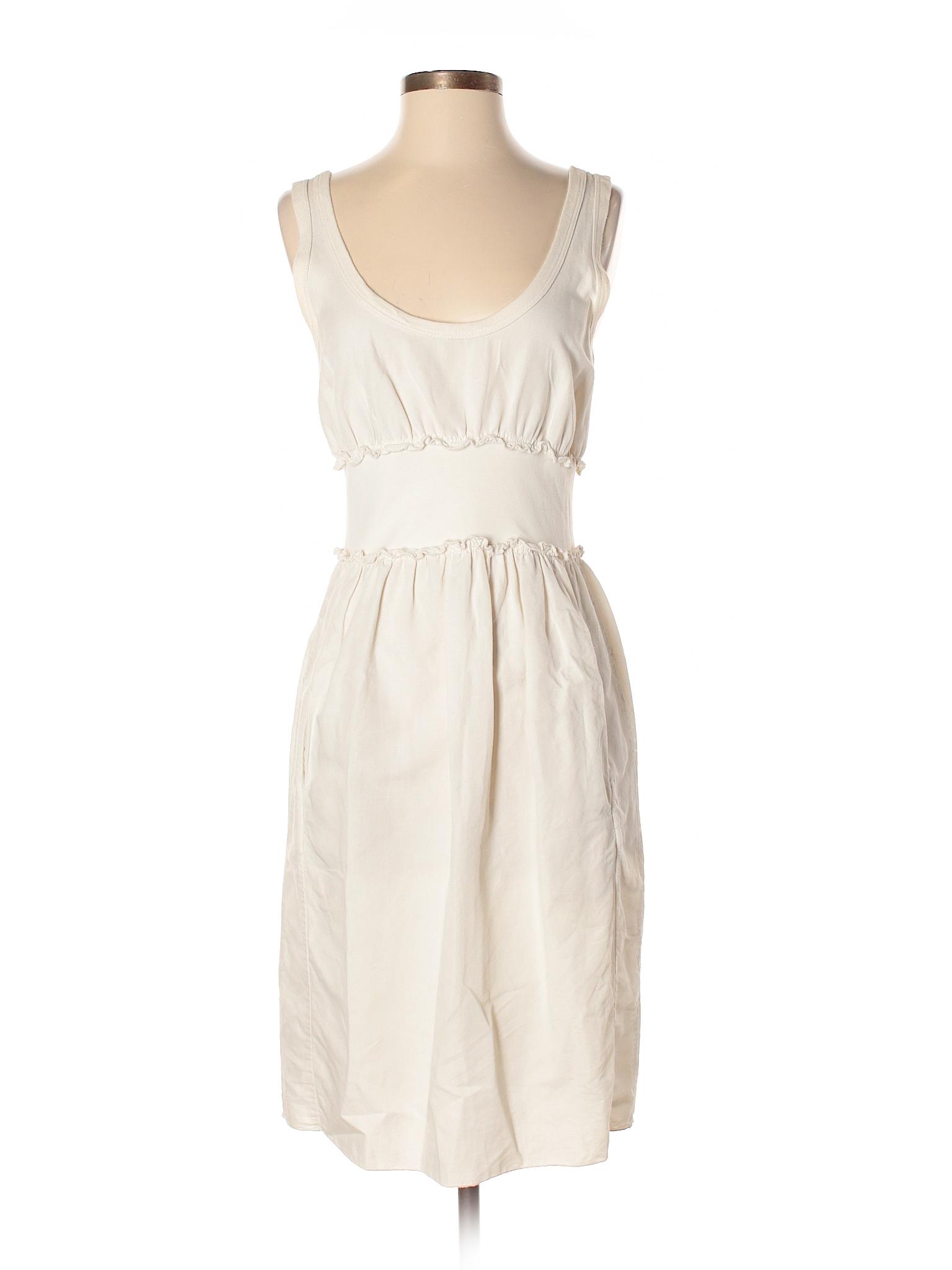 Boutique Winter Casual James Perse Dress rr7dZS