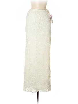 Arianna by Rachel Kaye Casual Skirt Size 8