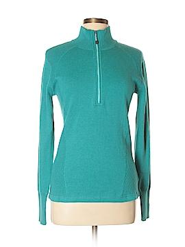 Eddie Bauer Pullover Sweater Size L