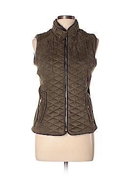 Fate Vest Size M
