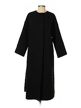 Helmut Lang Coat Size S
