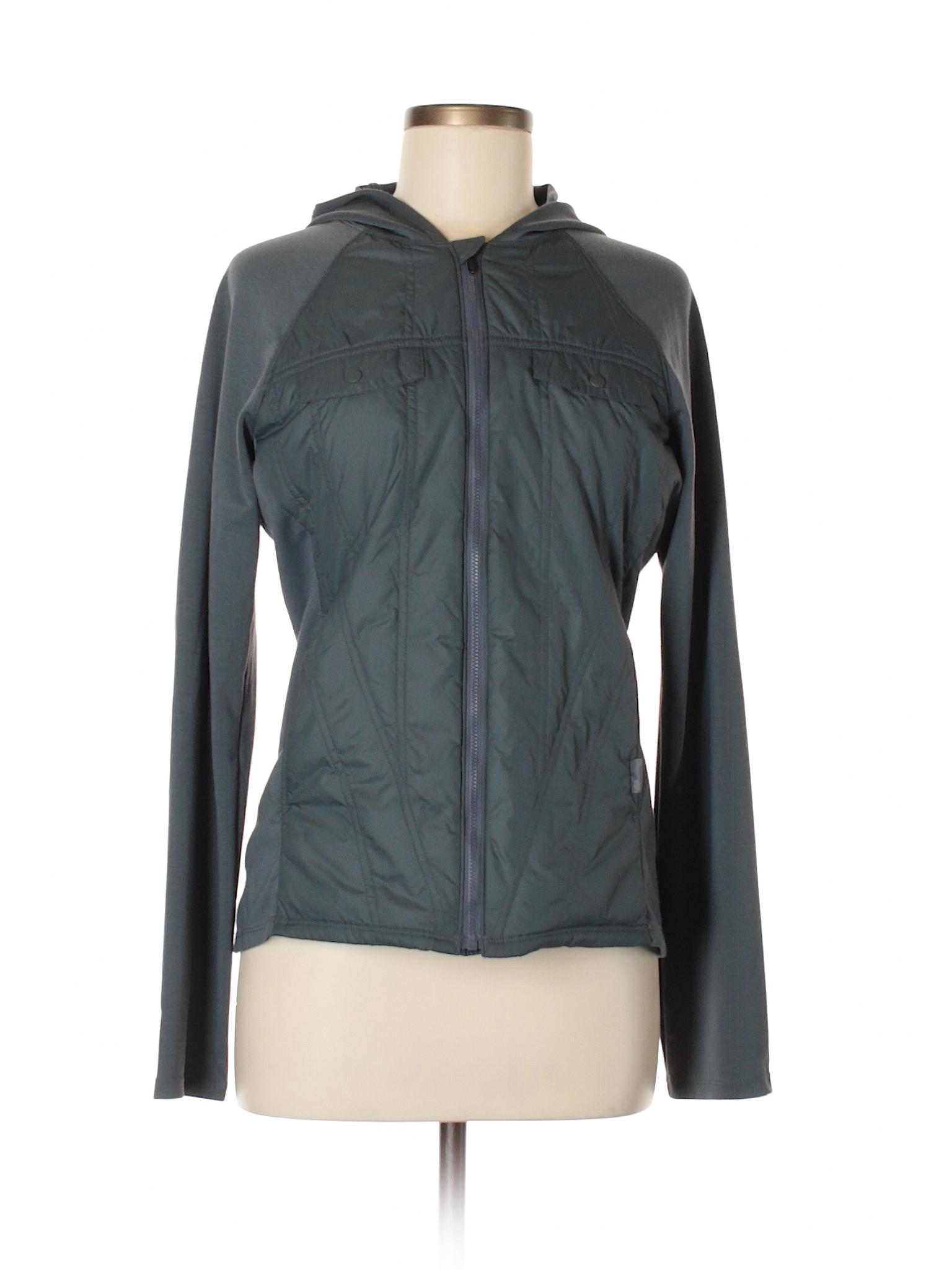 Jacket Mountain Hardwear Boutique Jacket leisure Hardwear leisure Boutique Mountain 6q8Pf
