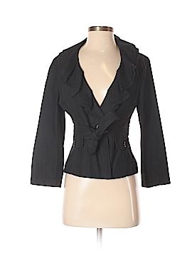 Ann Taylor LOFT Outlet Blazer Size 4