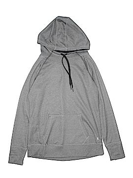 Danskin Now Pullover Hoodie Size M