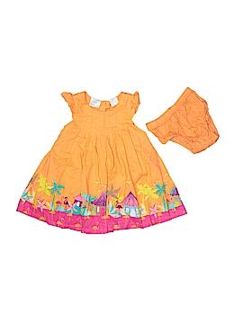 Koala Baby Dress Size 12 mo