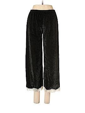 Tart Casual Pants Size S