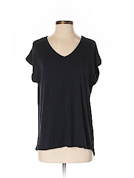 Tahari Short Sleeve Top Size S (Petite)