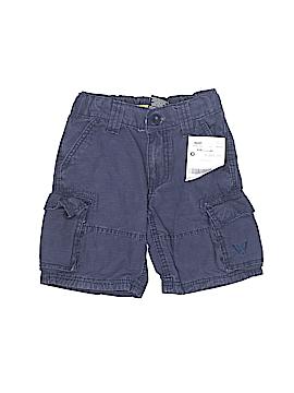Company 81 Cargo Shorts Size 4
