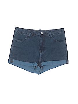 PacSun Denim Shorts 24 Waist