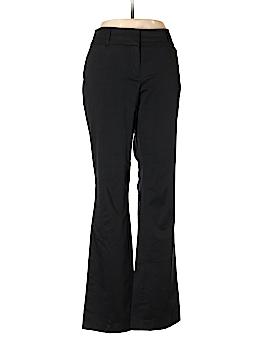 7th Avenue Design Studio New York & Company Dress Pants Size 12 (Petite)