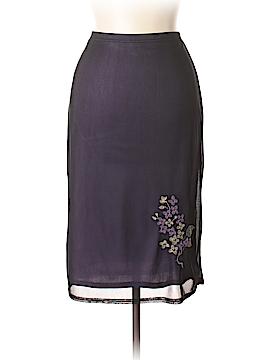 Saint Tropez Casual Skirt Size L