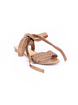 Marc by Marc Jacobs Sandals Size 40 (EU)