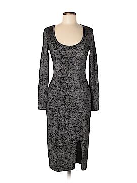 Jennifer Lopez Cocktail Dress Size M