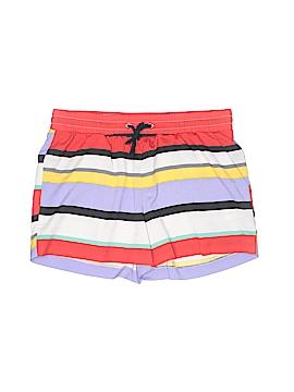 Kensie Dressy Shorts Size M