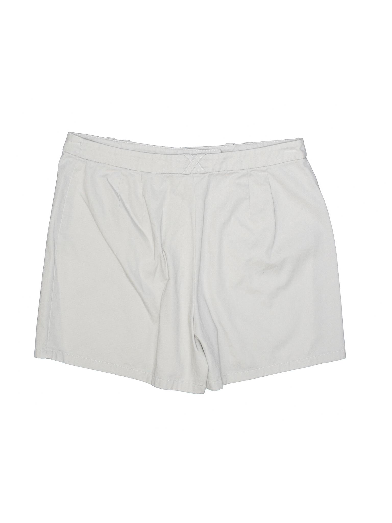 Taylor Ann Boutique LOFT Shorts Boutique Ann E0qwSt