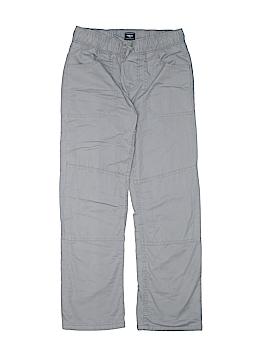 Gap Kids Khakis Size M (Youth)