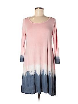 Newbury Kustom Casual Dress Size M