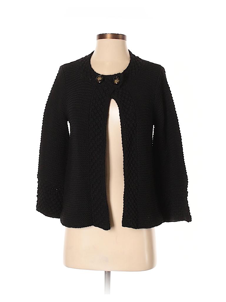 525 America Women Cardigan Size S