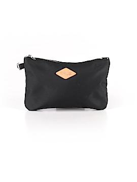 MZ Wallace Makeup Bag One Size