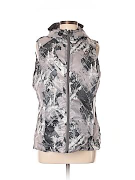 Gerry Vest Size M