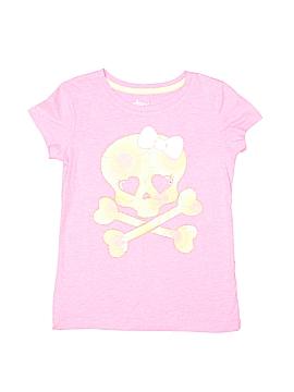 Circo Short Sleeve T-Shirt Size 7 - 8