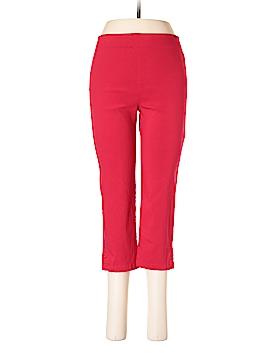FDJ Casual Pants Size 6